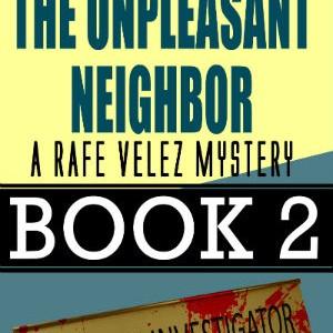 The Unpleasant Neighbor