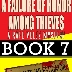Three NEW Mysteries and a Bundle